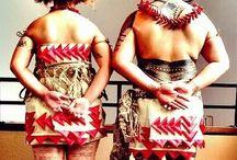 Samoa ❤