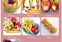 Moodkids  cooking with kids / Fun ways to cook together with your kids, easy kids recipe's. Samen kokerellen met je kinderen, koken met kids, makkelijke recepten om samen met je kinderen te maken