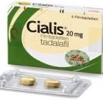 obat kuat cialis