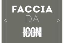 ICON / White Noise - Design your sound #iconwn #whitenoise #designyoursound #alessandrodangeli #serenadeangelis ICON - WHITENOISE #Icon #WhiteNoise #Face #Faccia #Comingsoon #Staytuned #IconCollection #IconNumber #IconFace #Faccedaicon