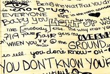 People i love <3