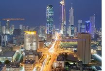 KUWAIT: THE MOST DEVELOPED GULF COUNTRY