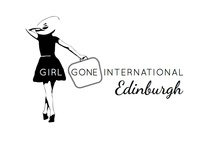 Edinburgh / by Girl ✈ Gone International