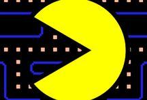 Juegos Arcade - Android