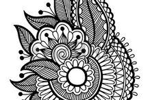 kaligrafi ref