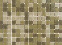 Mosaici Bagno / Ampia scelta di mosaici per rivestire il vostro bagno; tuffatevi in un bagno ricco di eleganza e comfort.