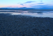 Parksville Qualicum Beach, I was there!