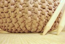 knit-art
