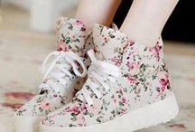 zapatotessss
