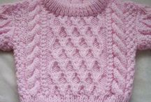 Pdf knitting pattern