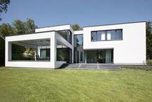Modernisme: Bauhaus