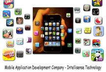 Mobile Application Development / Mobile Application Development Company is a serious work for developer and designers and also for promoters. Making an apps development company for your products or giving the best service.