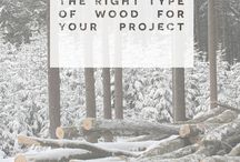 Woodproject