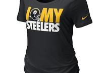 Steelers Luv