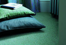 Green / Need some inspiration for a green interior design?! Whether it is the flooring, furniture or decoration - we have got everything you may need to help inspire you.
