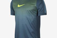 Sport: merchandise