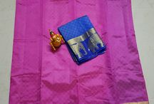 Elephant/peacock Tussar sarees For order / queries whatsApp 8220739222 / Sarees  For order / queries whatsApp 8220739222