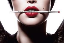 Beauty Habit
