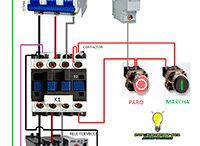 Elettrotecnics