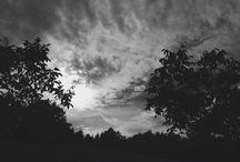 Skyroom / Cielo e paesaggi