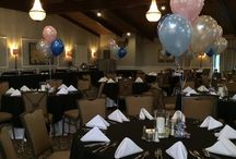 Flat Creek Celebrations / Corporate Events, Parties, Celebrations of Life-Flat Creek will make it special