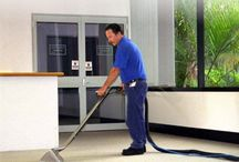 ACS Housekeeping services in Surat
