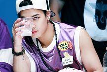 Jackson waaang