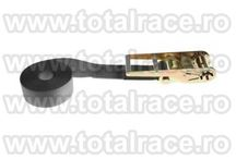 Chingi ancorare marfa transport Total Race