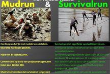 Survivalrun