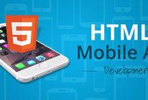 Mobile Application Development Company Delhi / Best Mobile Application Development Company Delhi, INDIA