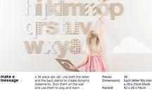littleAtelje-alphabet