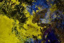 L'univers d'Adrienne Jalbert / L'univers d'Adrienne Jalbert by Adrien Perreau
