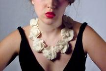 My Style / by Belinda Blakley