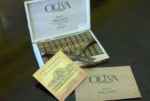 Habana Port's Cigars