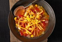 Soup!i!