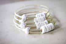 Shauna Neill Necklaces