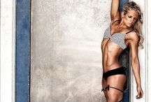 midnight-tan.com - Fitness models