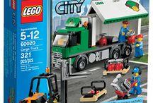 pj  lego box