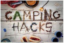 Tipps & Tricks | Abenteuer-Outdoor-erleben / Hier bekommst du eine Sammlung ausgewählter Tipps & Tricks die dir unterwegs helfen können.