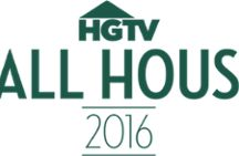 HGTV® Fall House 2016 / Bargain Outlet is a proud sponsor of HGTV® Fall House 2016. Photo gallery coming soon. HGTV, HGTV Fall House, and their associated logos are trademarks of Scripps Networks, LLC. Photos and videos © 2016 Scripps Networks, LLC. Used with permission; all rights reserved.