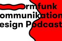 Podcast Verlag