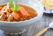 Whole 30- slow cooker