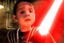 Star Wars Ultimate Sith Edition : Le Pouvoir de la Force - Screenshots et Test (PS3)
