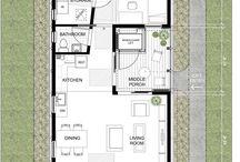 siteplan house