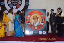 Importance of Navrasas in Leadership / Our founder and Chairman, Subhash Ghai addressed over 200 school principals at the conference #Plan2016, on the 'Importance of Navrasas in Leadership'. This conference was organised by Manjushree Patil & her team at the Aatman Academy for Principals at Smt. Sulochana Singhania School, Thane.