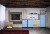 FRIGIDER   CEL MAI BUN FRIGIDER - abcTop.ro / Daca te intrebi care este cel mai bun frigider sau cum sa alegi cel mai bun model pentru tine, aici gasesti raspunsurile pentru intrabarile tale.  Detalii: http://abctop.ro/electrocasnice/aparate-frigorifice  Cuprins:  - Cele mai bune firgidere cu 2 compresoare - Cel mai bun frigider - Cea mai buna combina frigorifica - Cea mai buna combina no forst - Cel mai performant frigider - Cea mai buna vitrina frigorifica - Cea mai buna lada frigorifica - Cea mai buna lada portabila - Top frigidere 2016