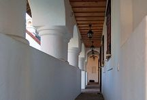 Salföld / Balaton-felvidék, parasztház, családi ház, présház, borászat