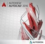 MicroCAD News / News from your AutoCAD experts