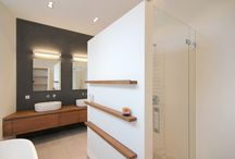 Bathroom Rotterdam