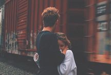 LOVE || ➰